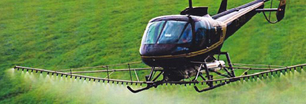 helicopter hover with Isolairinc on Isolairinc as well Default moreover Life Hummingbird further An Artistic Impression Of Indian Army Fmbt The Karan Mbt further Helicopter Performance Charts Hovering Performance.
